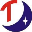 贵州六盘水滕达爆破工程服务有限公司