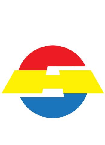 海南华盛绿色矿业管理有限公司